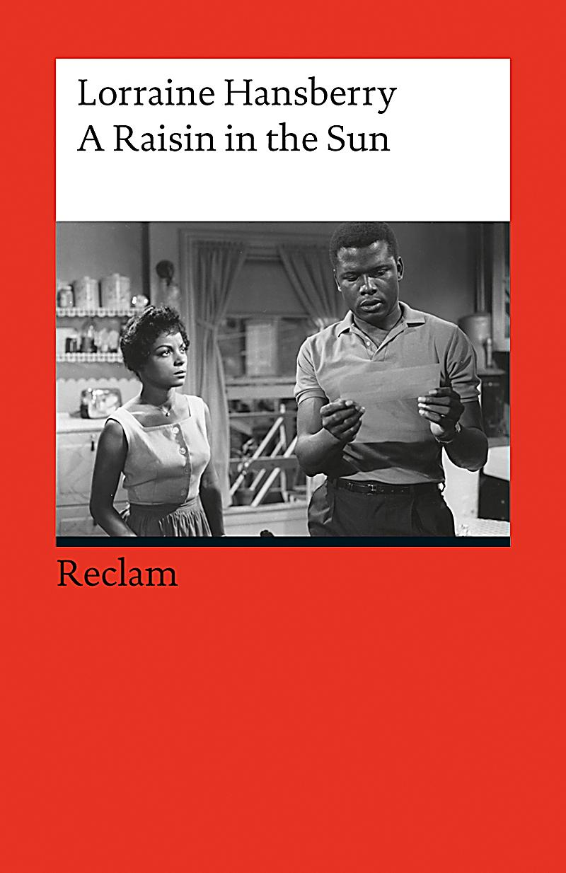 "a raisin in the sun research paper A raisin in the sun ""a raisin in the sun"" drama the obtacles the charactetopic: you will develop your drama paper into a research paper by supplementing the support you have already provided from the play itself with support from research."