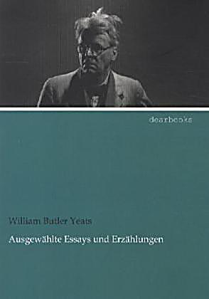 adams curse by william butler yeats William yeats adam curse essays - william butler yeats' adam's curse.