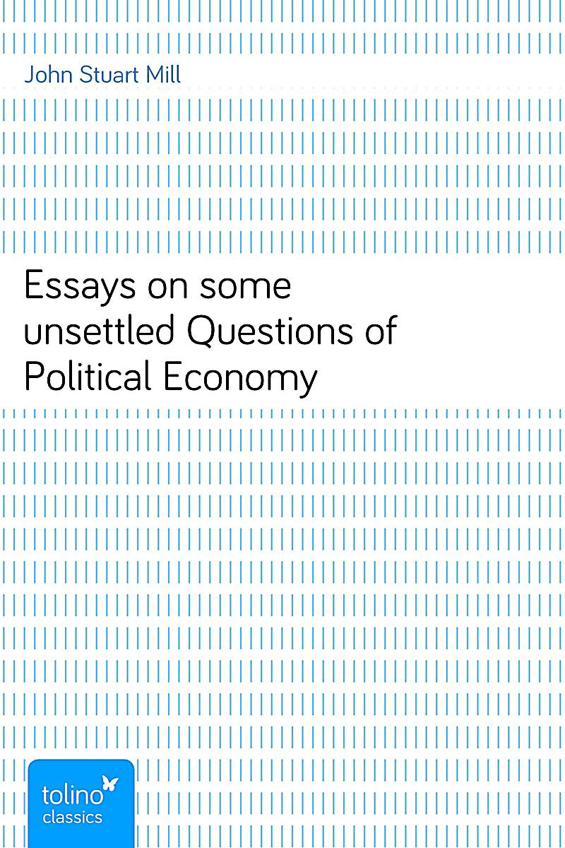 essay questions on political parties