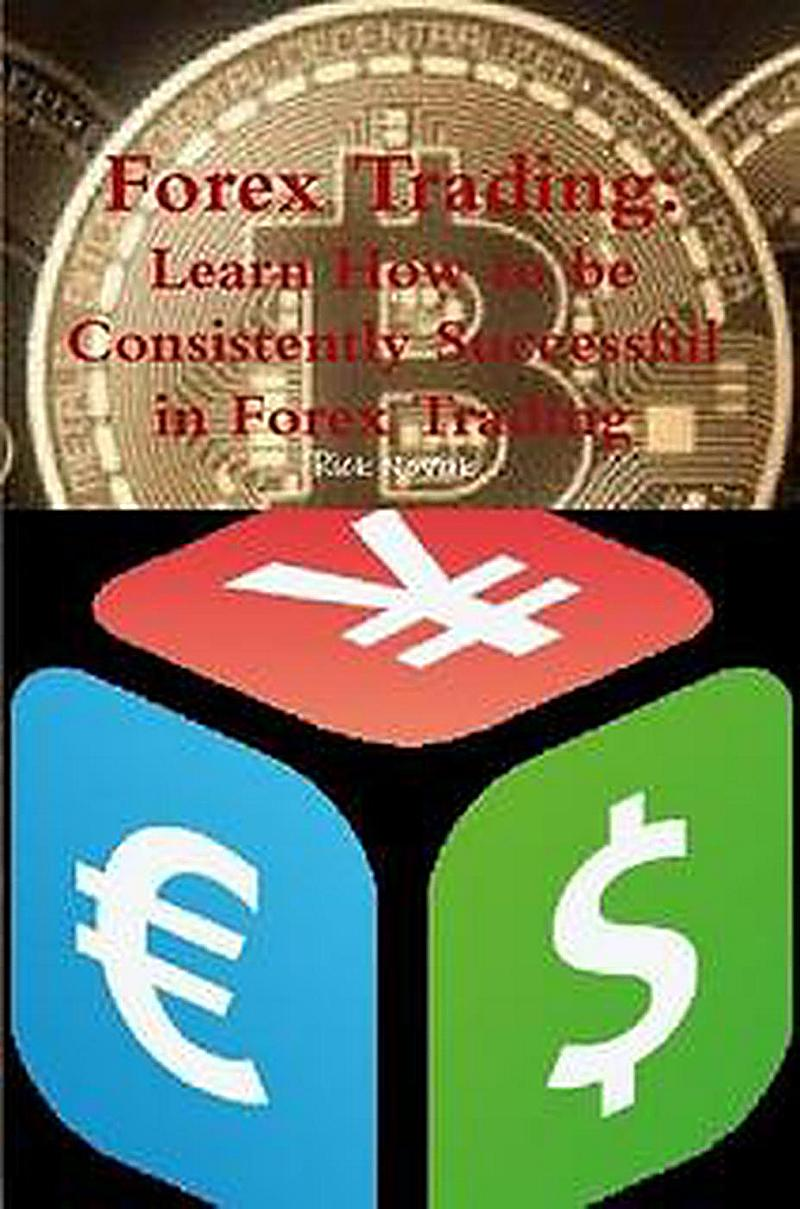 Forex Quotes Forex Na Forex Quotes