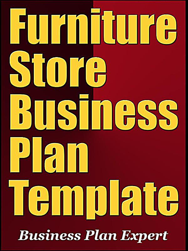 Furniture Store Business Plan Woodworking Service Online