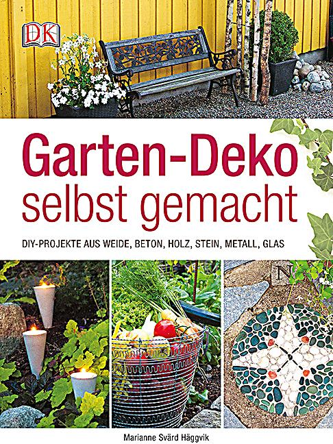 Garten Selbst Gestalten Programm : Garten gestalten gartenideen ...