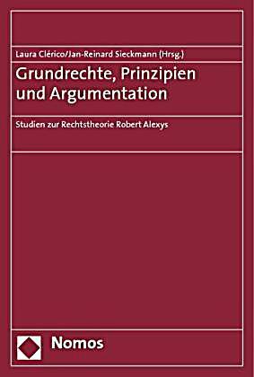 argumentation thesis