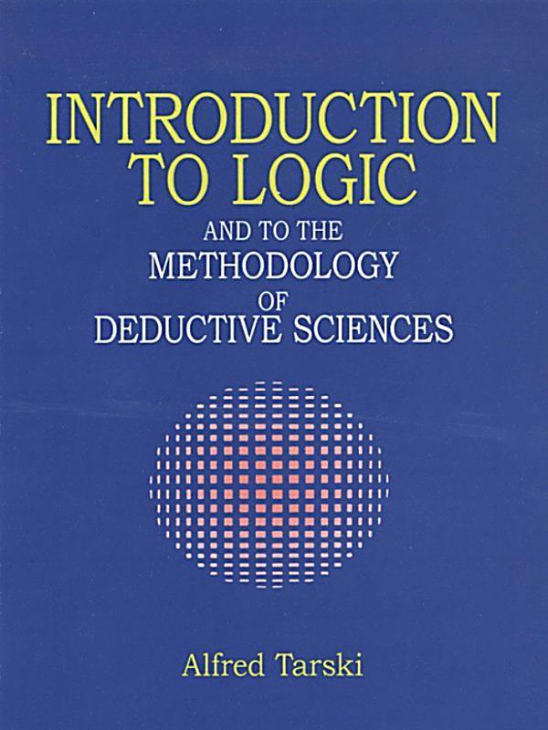 Logic And Critical Thinking Pdf