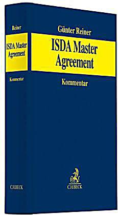 mastering the isda master agreements a practical