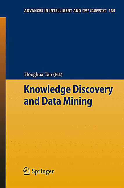 Write my mphil thesis in data mining