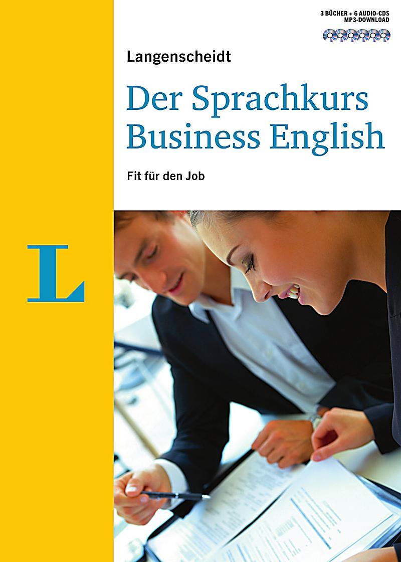 englisch deutsch leo wörterbuch