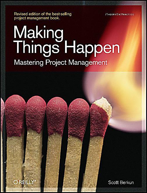 bestselling book of essays