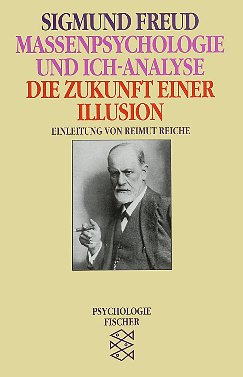 sigmund freud writings on art and literature