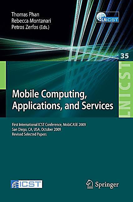 mobile computing research paper