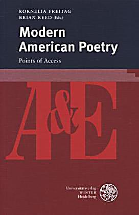 conversant essays contemporary poets on poetry