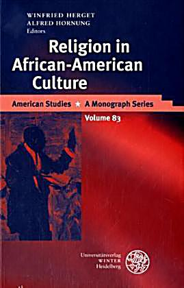 american literature dissertations Recommended citation pusch, jeffrey taylor, moral performances: melodrama and nineteenth-century american literature (2011) dissertations 508.