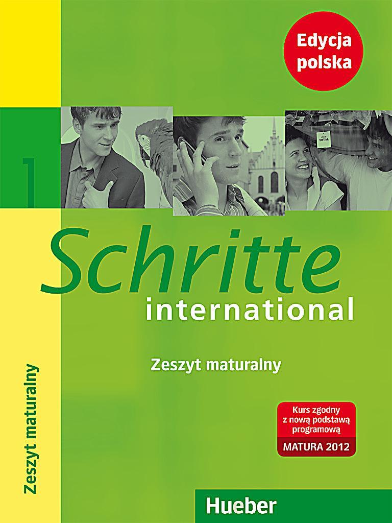 ГДЗ по немецкому языку 9 класс И.Л. Бим