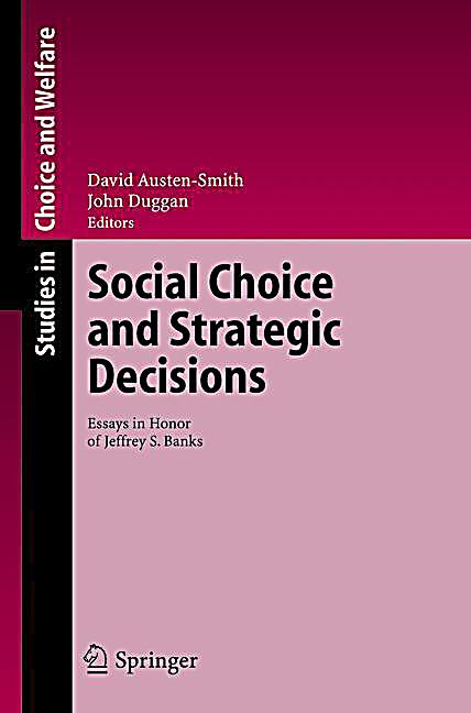 social policy decision Other ethical dilemmas pertain to agency administration, community work, social policy, and research examples include administrators' decisions about the allocation of scarce or limited agency resources (what moral philosophers refer to as distributive justice issues), conflicts of interest among staff, and the use of ethically questionable.