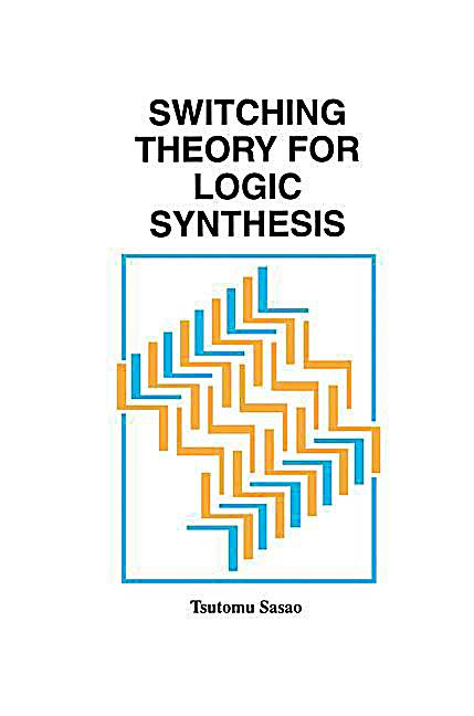 systhesis theory