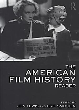 essay film history