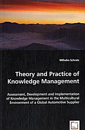 thesis on developmental theory