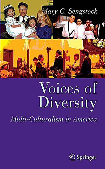 case studies in cultural diversity a workbook
