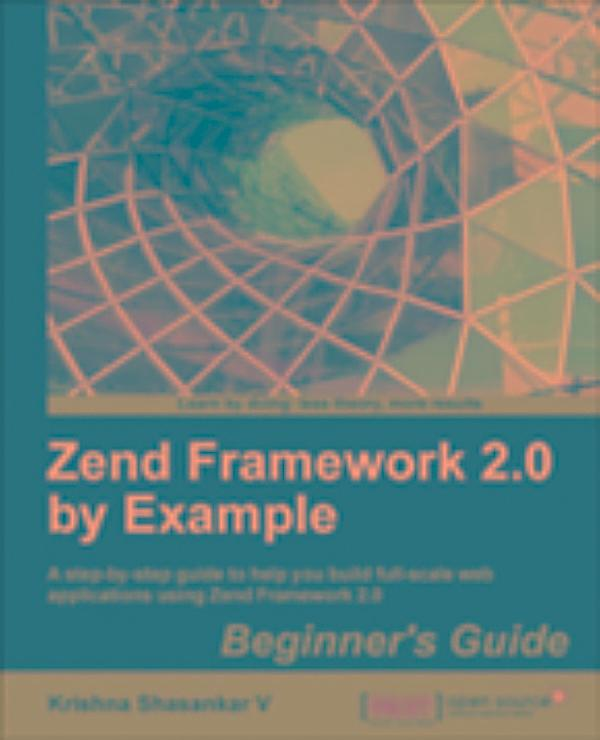 Zend Framework 2 Documentation - Read the Docs