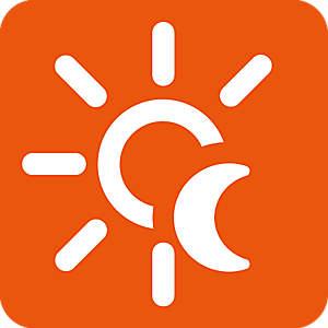 Icon Smartlight