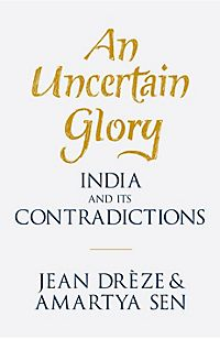 Amartya Sen Development As Freedom Ebook Free Download