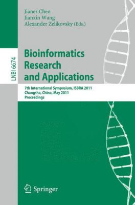 bioinformatics research papers