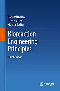 Bioreaction Pdf Download Engineering Principles