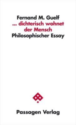 sprache und geschichte philosophische essays