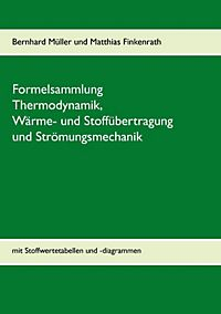 Thermodynamik Formelsammlung Pdf Free Download