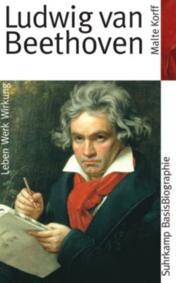 beethoven research paper Essay on the biography of ludwig van beethoven research papers, essays, articles and other allied information submitted by visitors like you.