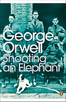a collection of essays by george orwell epub