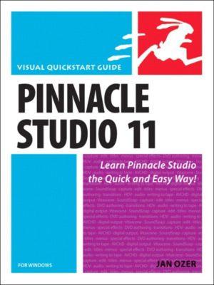 Studio Pinnacle Key 9 Authentication Quickstart