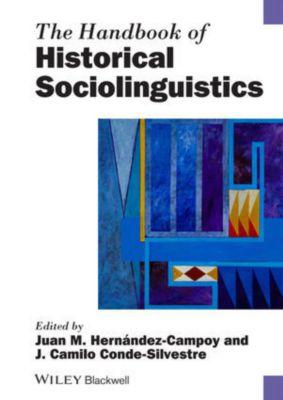 sustaining language essays in applied sociolinguistics