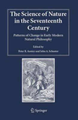 critical essays of the seventeenth century