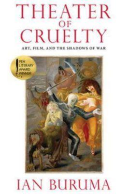 100 years of cruelty essays on artaud