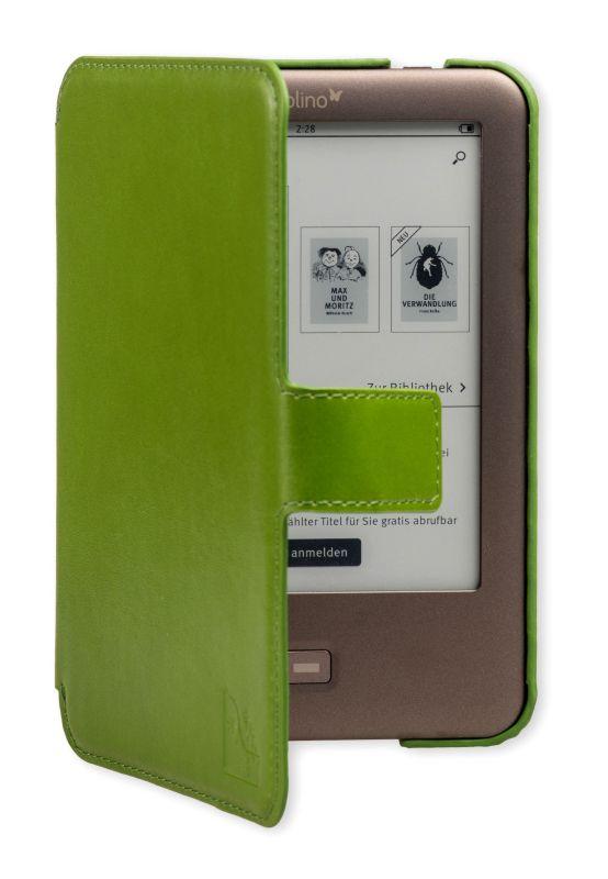 https://www.weltbild.at/artikel/elektronik/gecko-covers-slimfit-tasche-fuer-tolino-shine-farbe-gruen_18280516-1