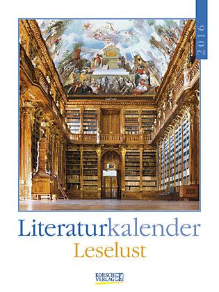 https://www.weltbild.at/artikel/kalender/literaturkalender-leselust-2016_20126694-1