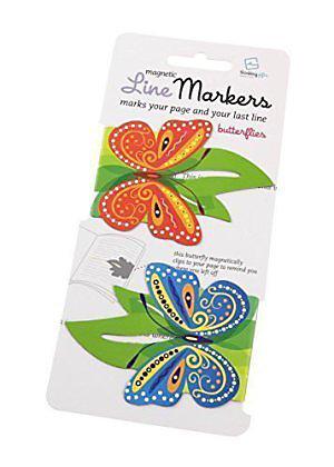 https://www.weltbild.at/artikel/deko-trends/line-markers-butterflies-magnetische-lesezeichen-2er-set_20469466-1