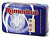 Image of JUMBO - Rummikub Premium Compact