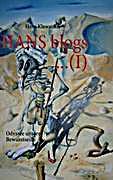 Image of HANS blogs ...(I)