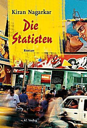 Image of Die Statisten