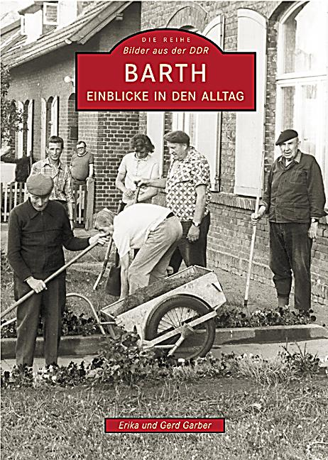 Image of Barth