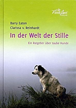 Image of Die Wolkenfänger