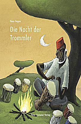 Hagen, H: Nacht der Trommler