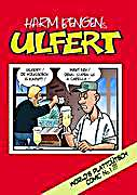 Image of ULFERT