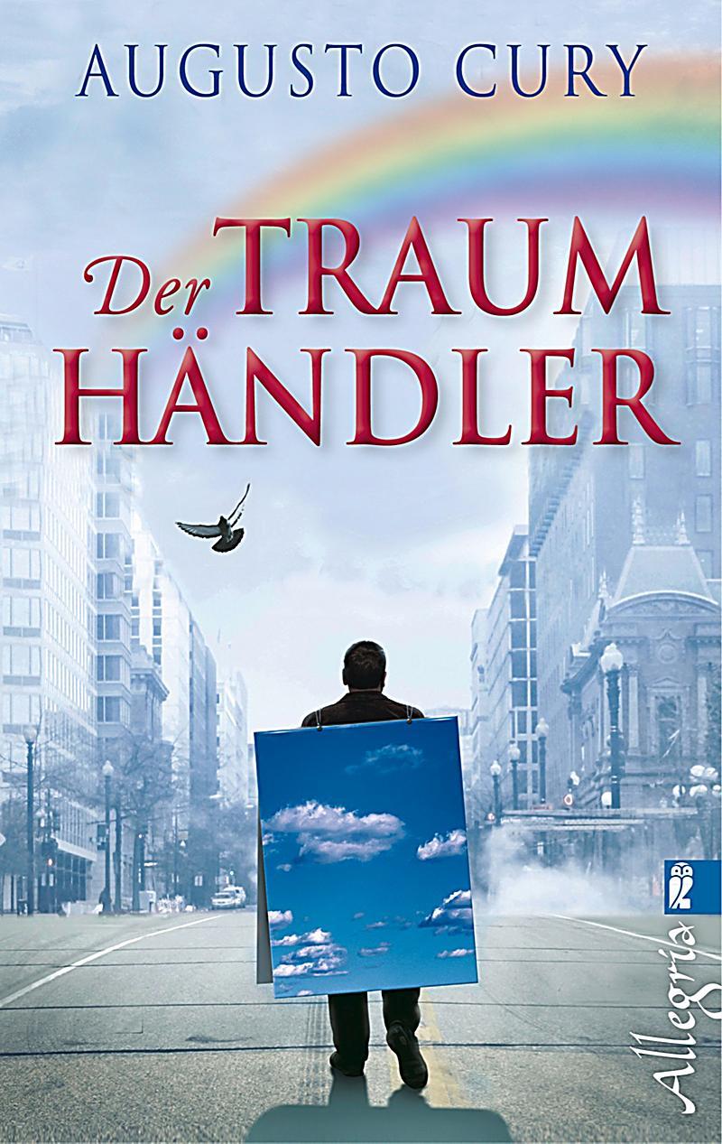Image of Der Traumhändler