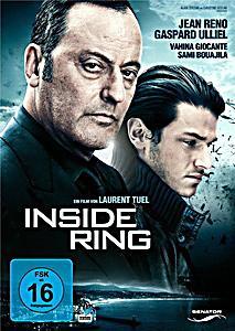Image of Inside Ring