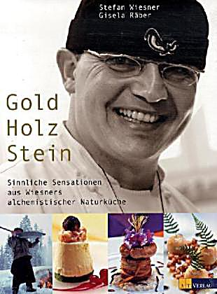 Image of Gold Holz Stein