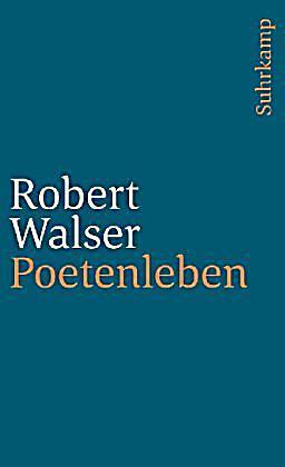 Image of Poetenleben