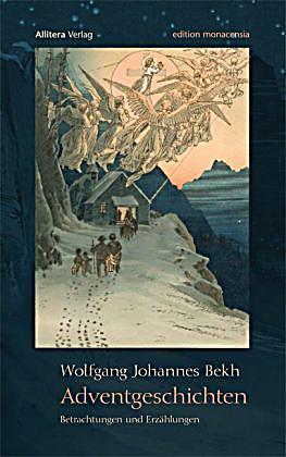 Image of Adventgeschichten